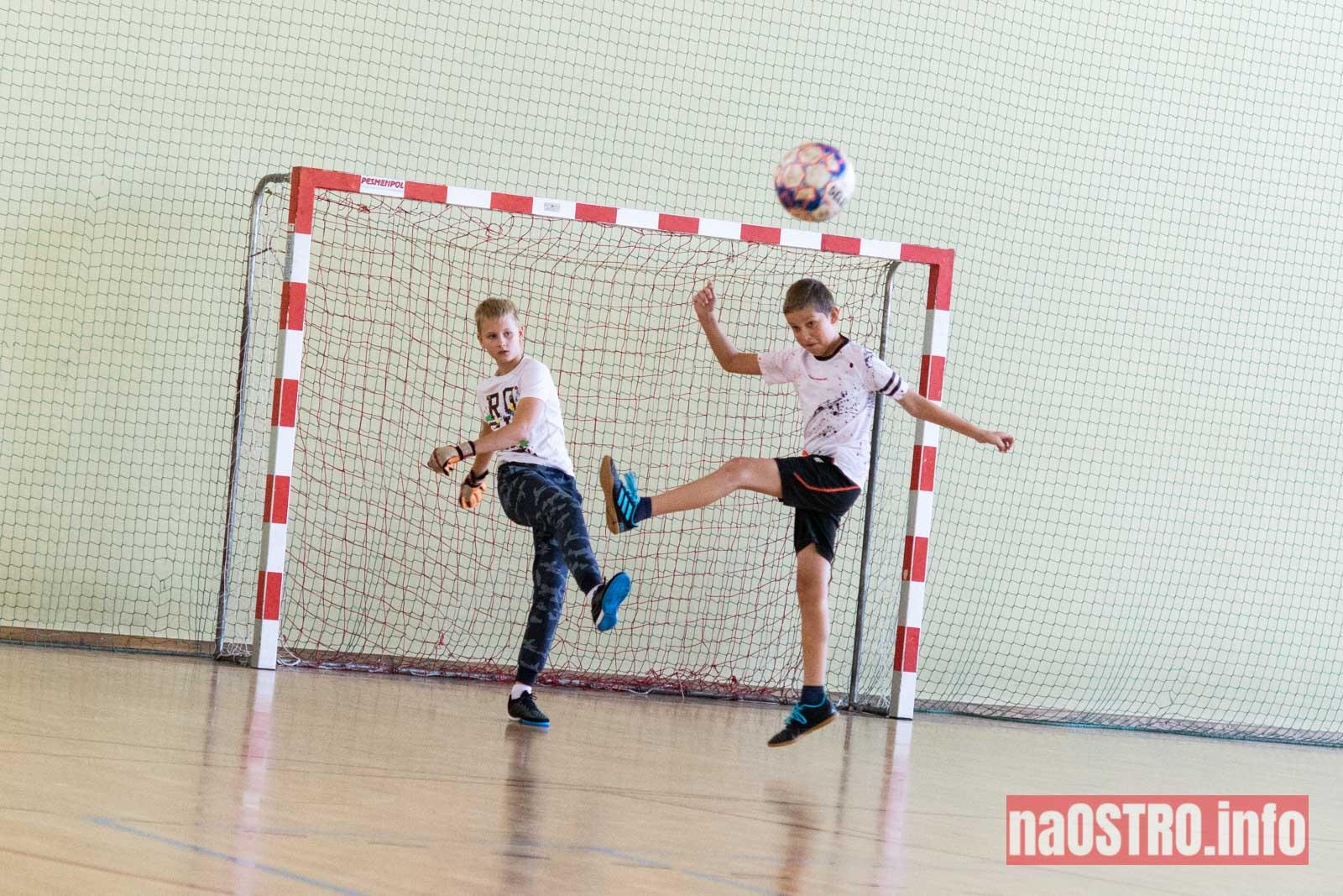 NaOSTRO DDKCh turniej Piłki Nożnej-20