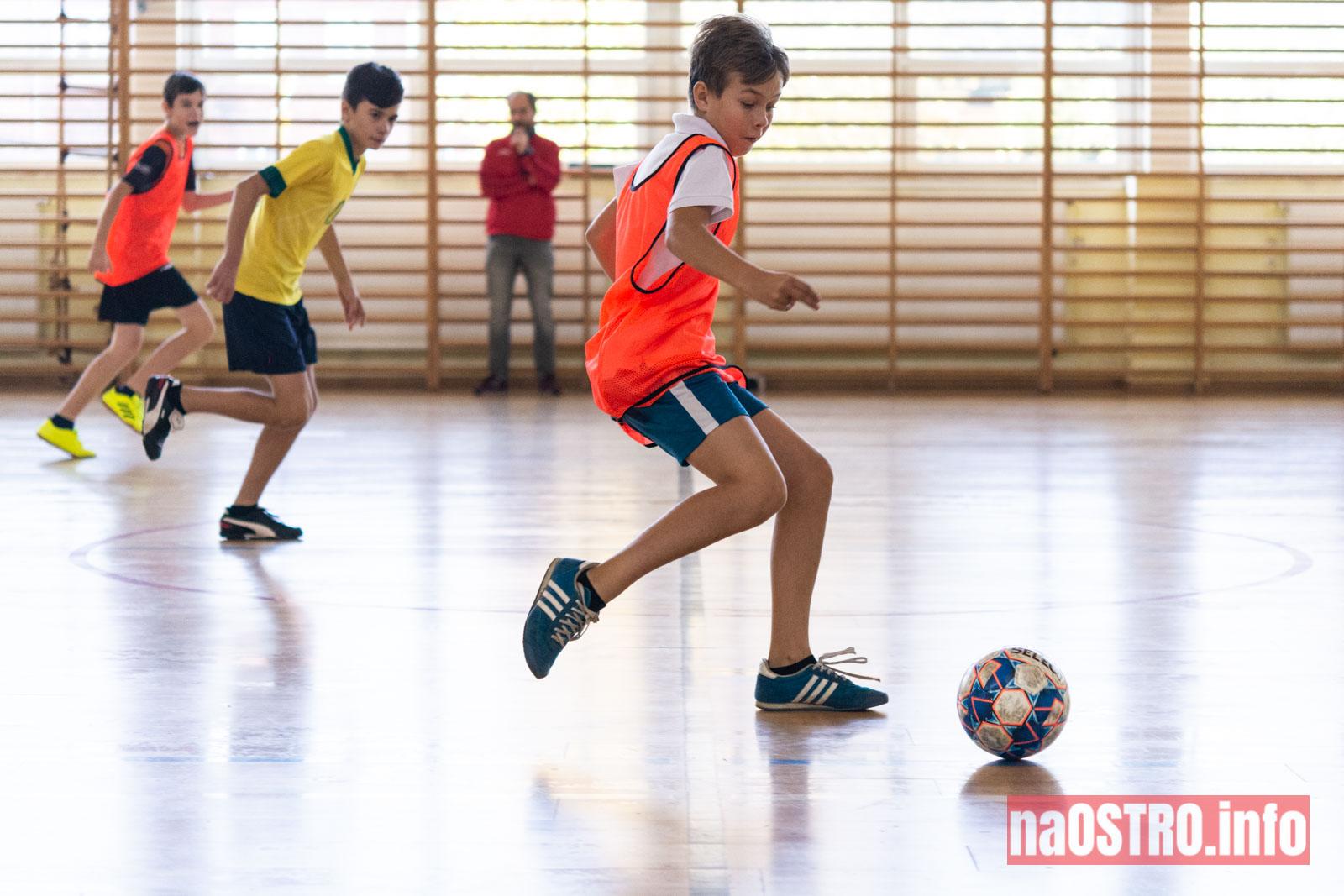 NaOSTRO DDKCh turniej Piłki Nożnej-22