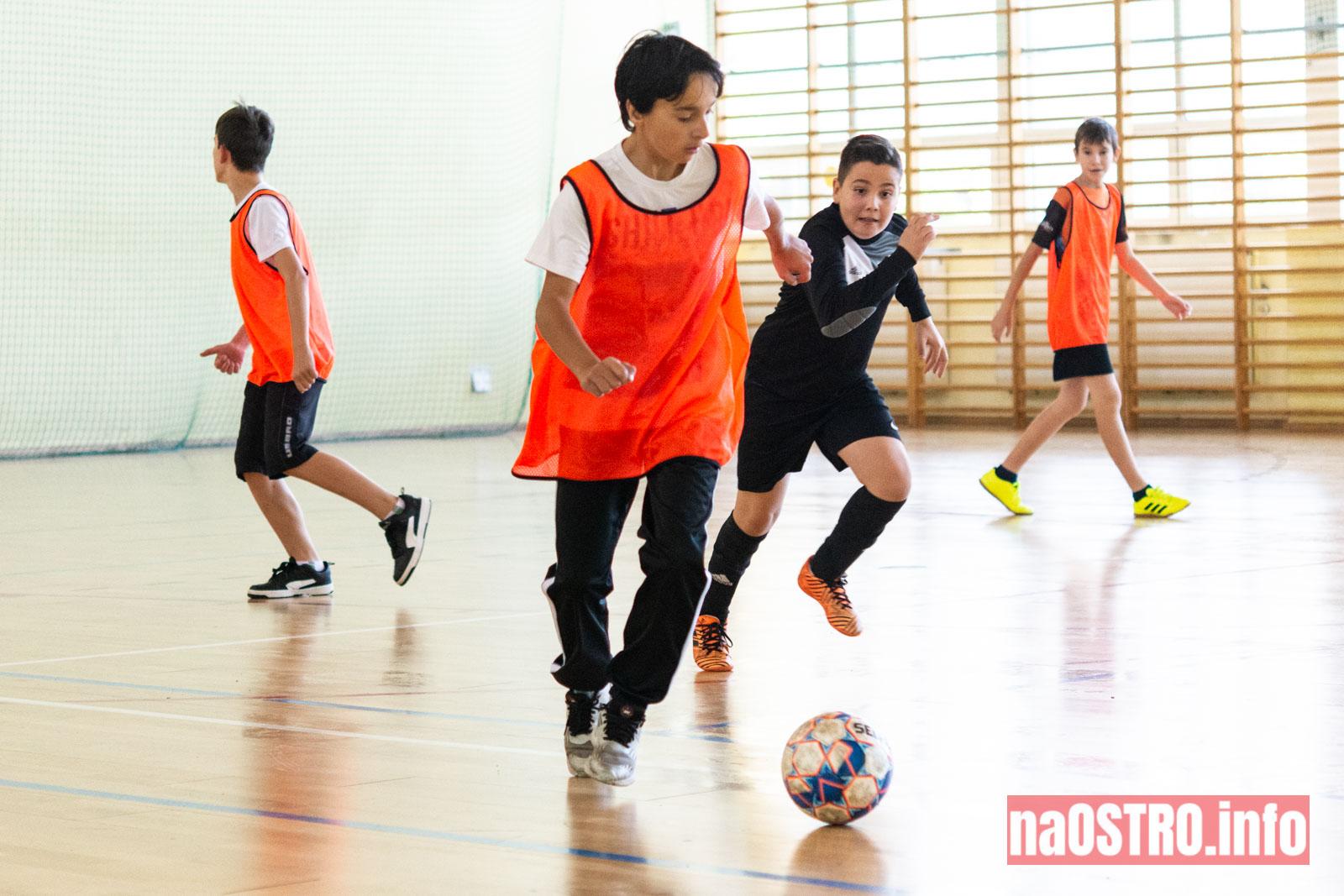 NaOSTRO DDKCh turniej Piłki Nożnej-24