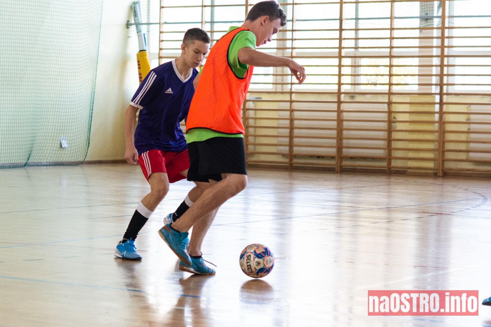 NaOSTRO DDKCh turniej Piłki Nożnej-3
