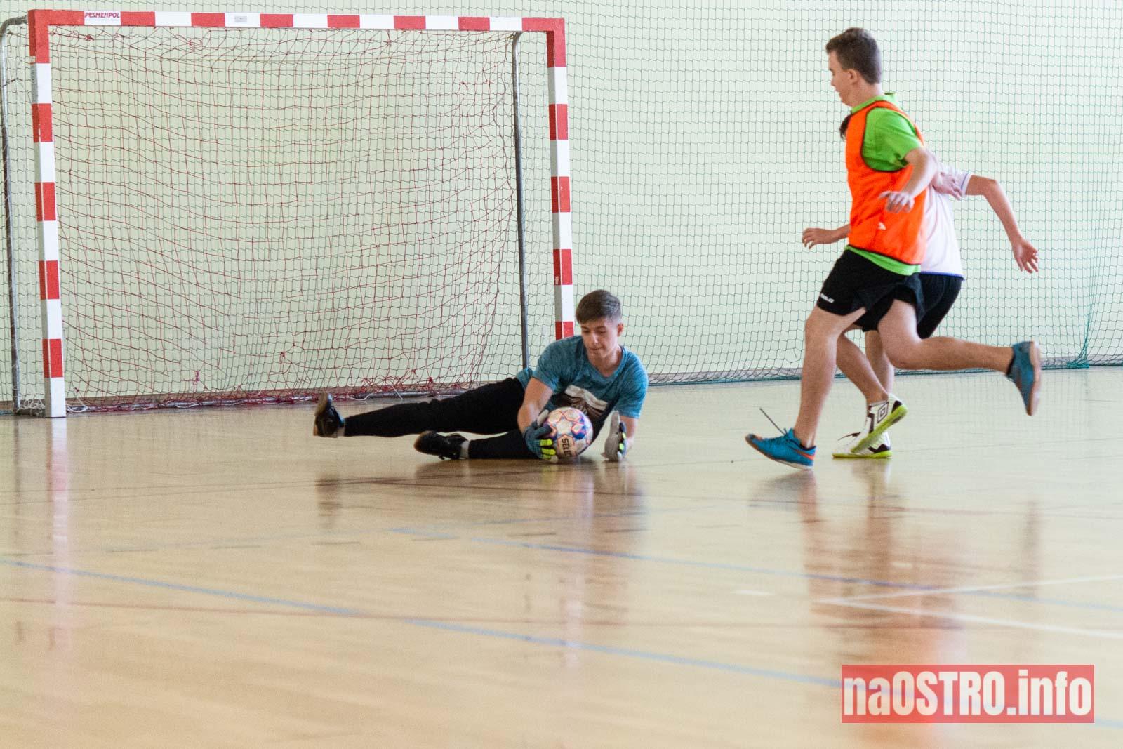NaOSTRO DDKCh turniej Piłki Nożnej-4