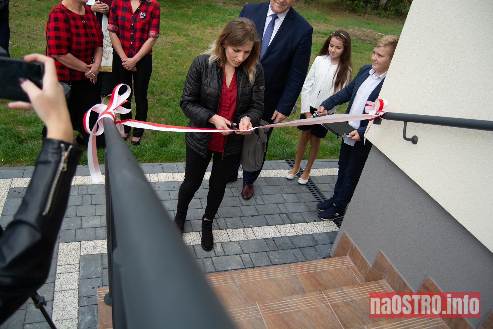 NaOSTRO Mieszkania Kunów-105