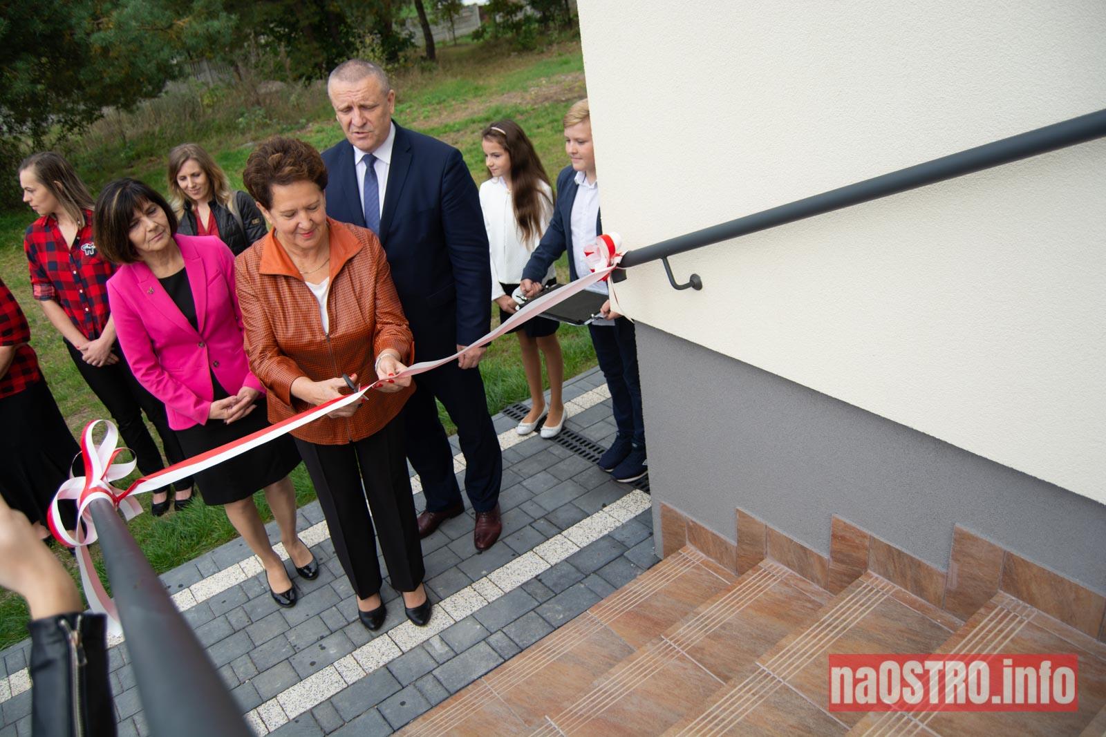 NaOSTRO Mieszkania Kunów-107