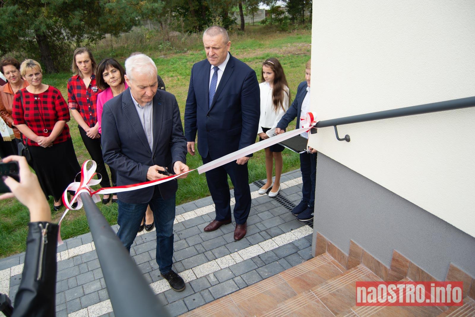 NaOSTRO Mieszkania Kunów-108