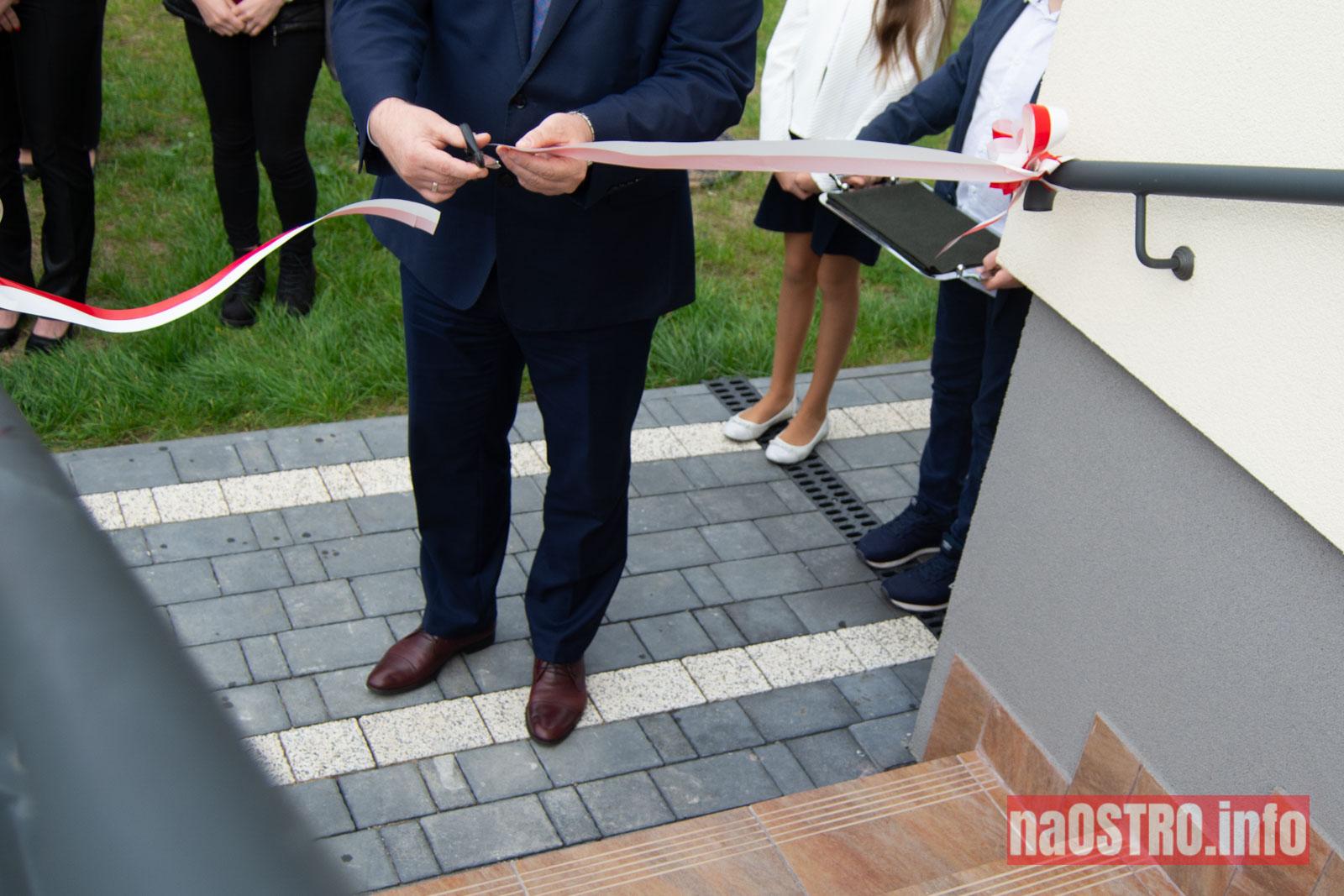 NaOSTRO Mieszkania Kunów-110