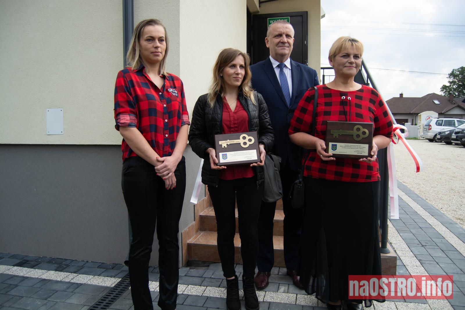 NaOSTRO Mieszkania Kunów-115
