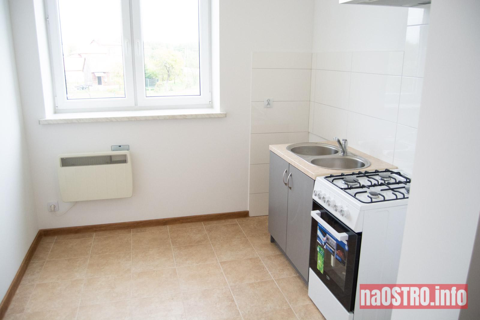 NaOSTRO Mieszkania Kunów-116