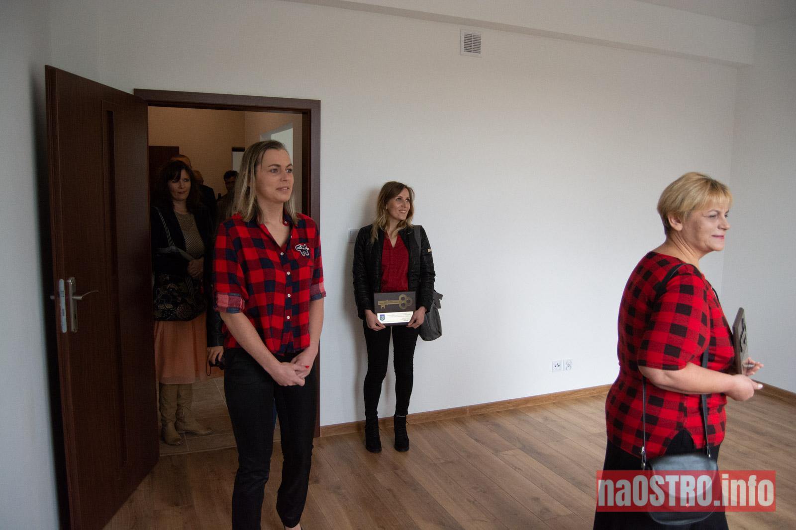 NaOSTRO Mieszkania Kunów-117