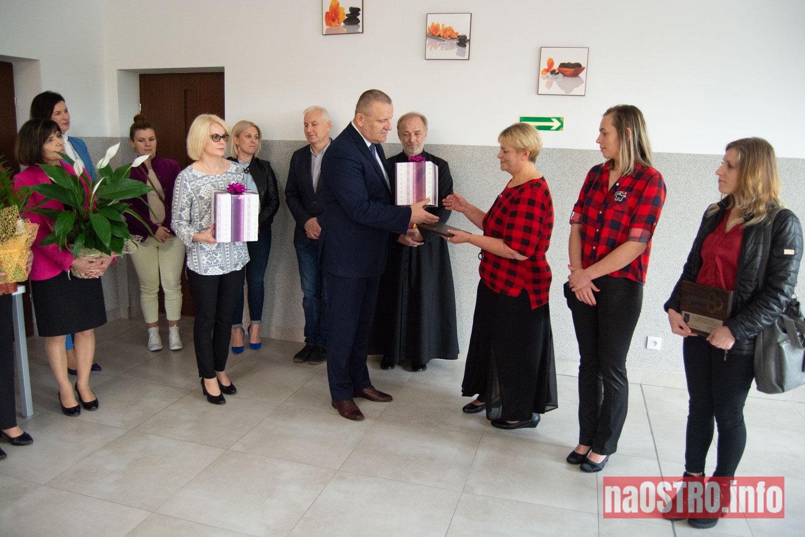 NaOSTRO Mieszkania Kunów-119