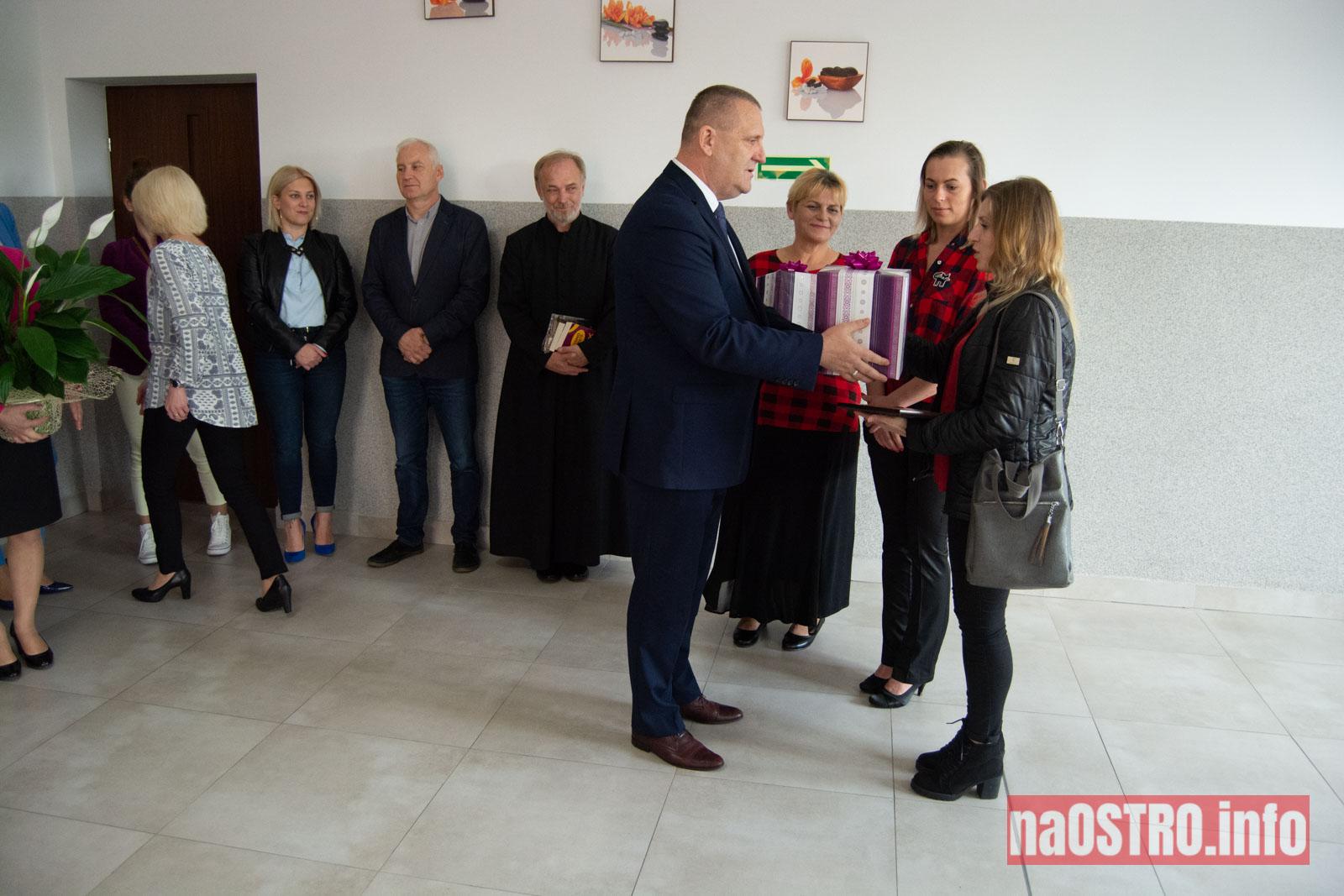 NaOSTRO Mieszkania Kunów-120