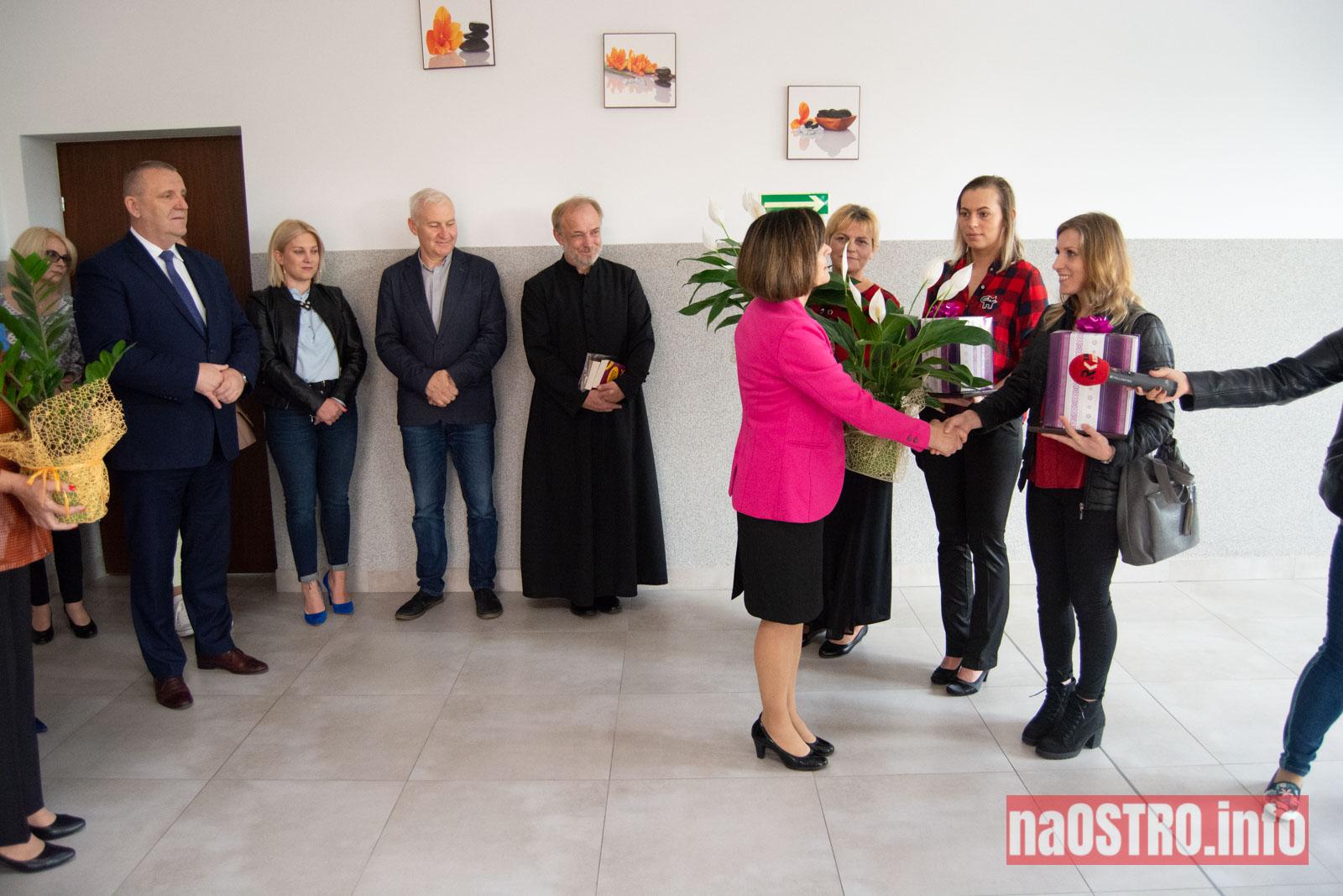 NaOSTRO Mieszkania Kunów-121