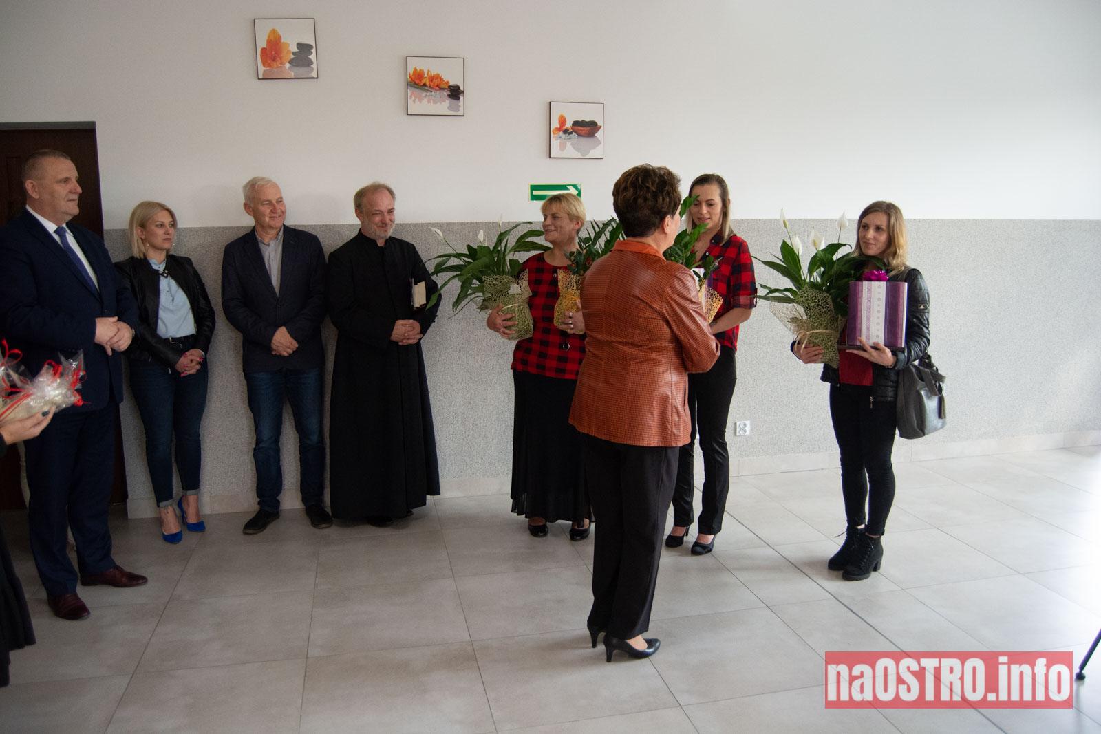 NaOSTRO Mieszkania Kunów-122