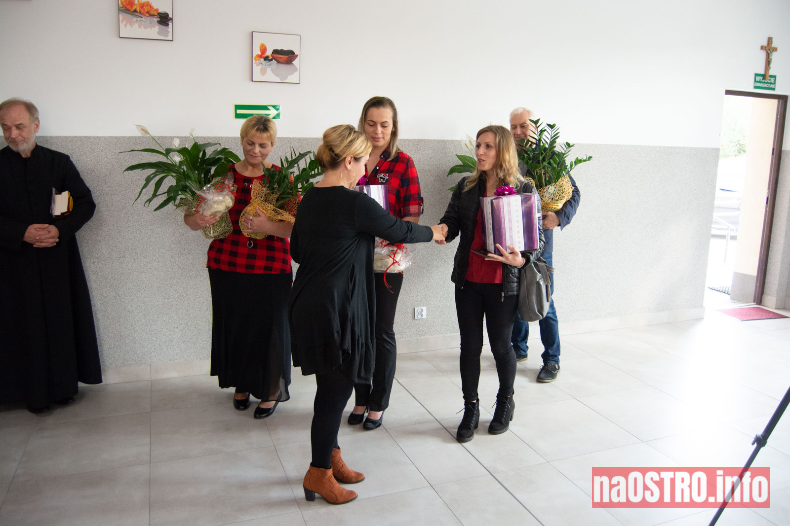 NaOSTRO Mieszkania Kunów-123