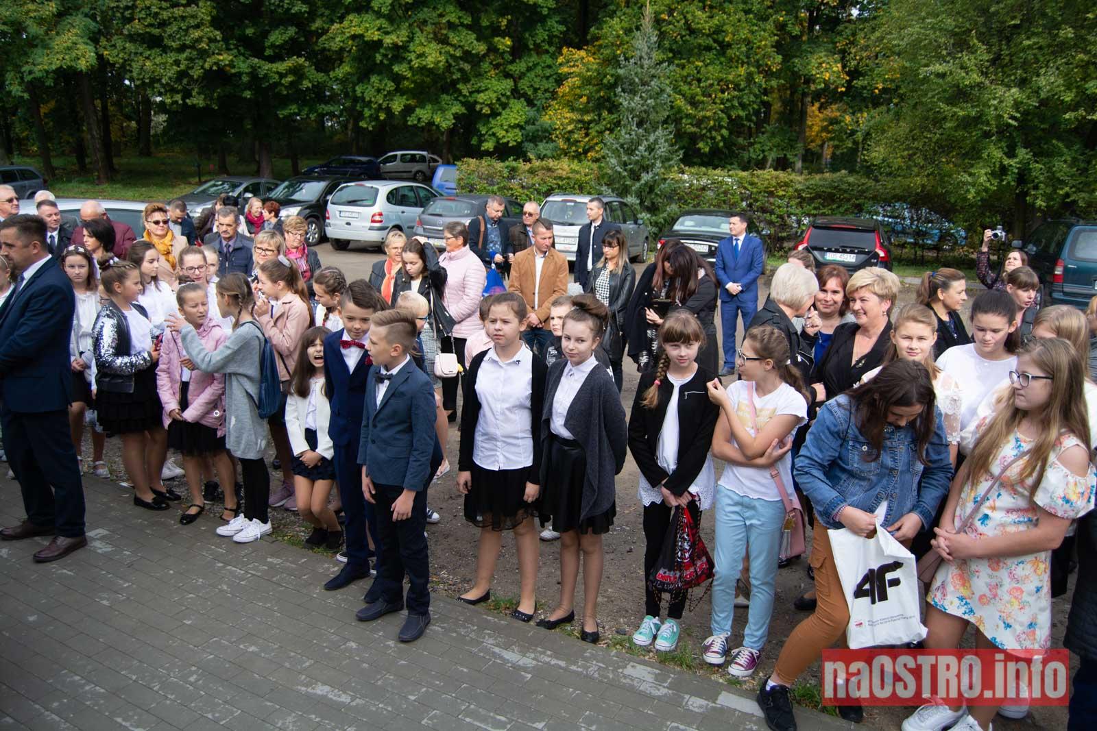 NaOSTRO Otwarcie Szkoły w Bałtowie-101