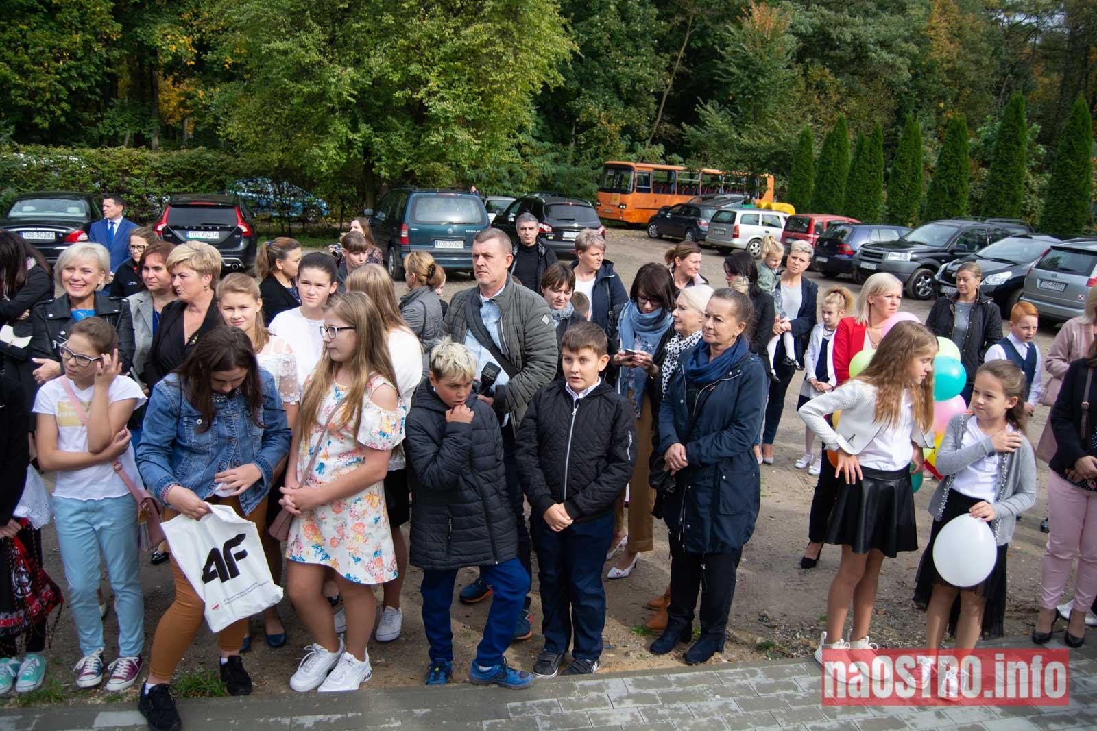NaOSTRO Otwarcie Szkoły w Bałtowie-102