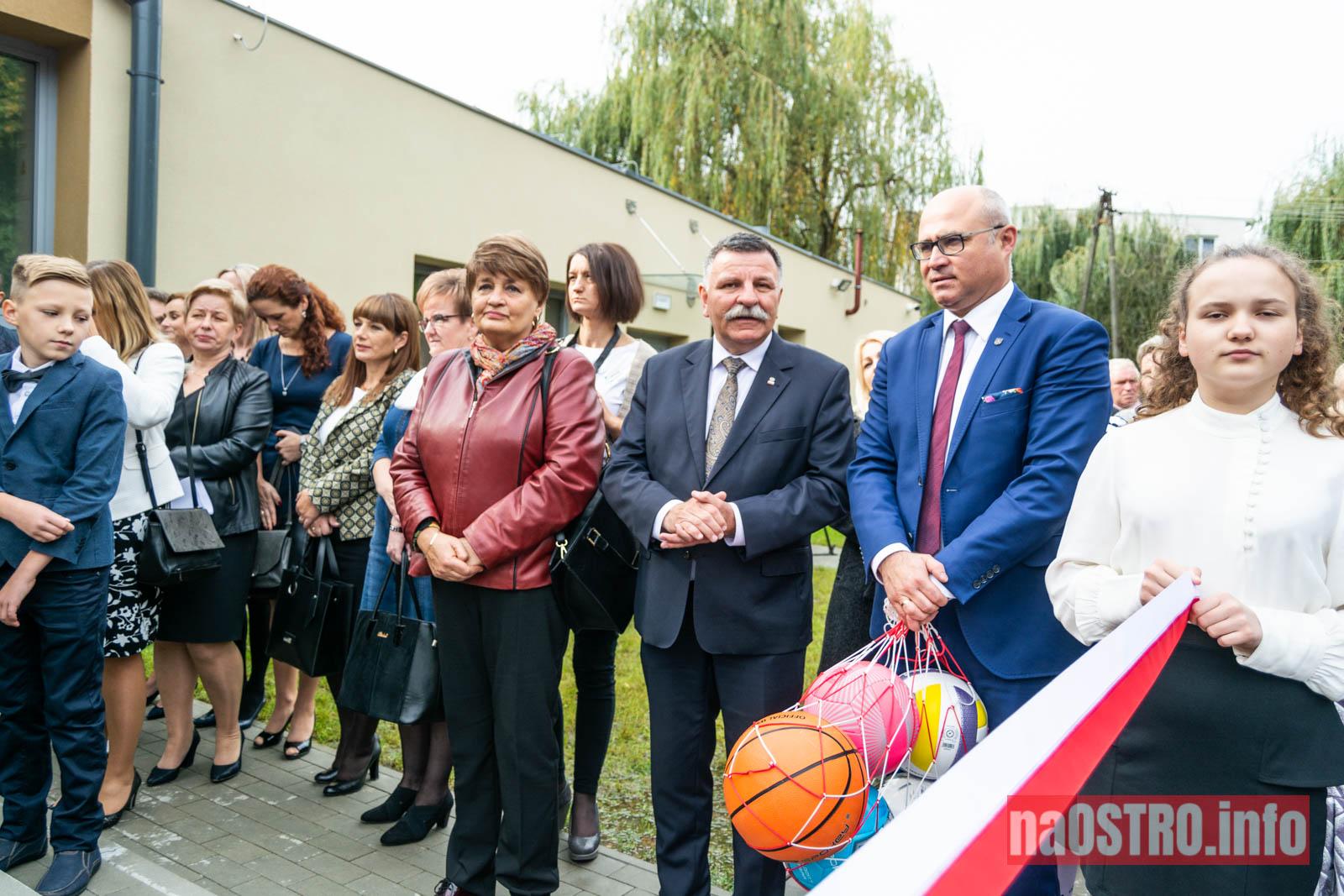 NaOSTRO Otwarcie Szkoły w Bałtowie-106