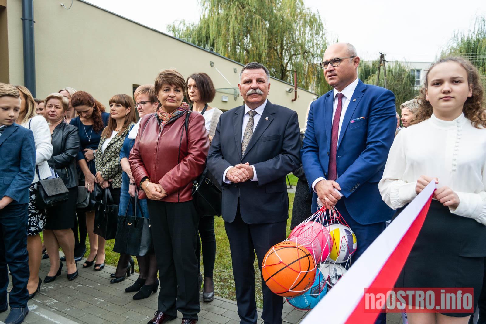 NaOSTRO Otwarcie Szkoły w Bałtowie-107