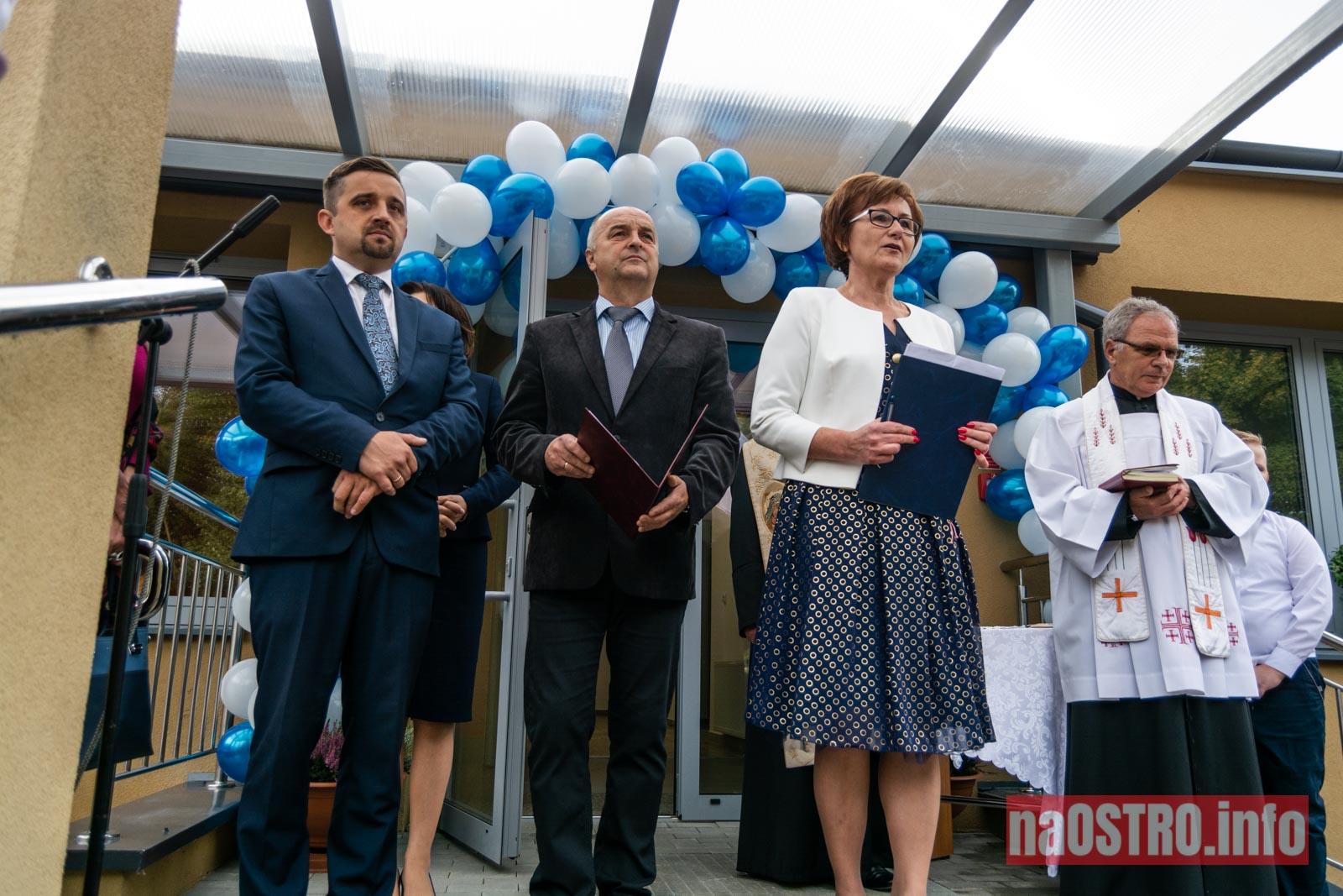 NaOSTRO Otwarcie Szkoły w Bałtowie-109