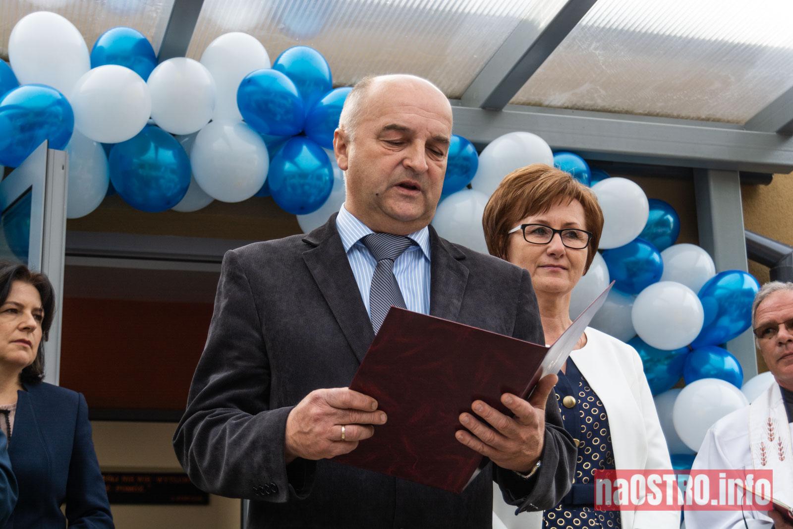 NaOSTRO Otwarcie Szkoły w Bałtowie-110