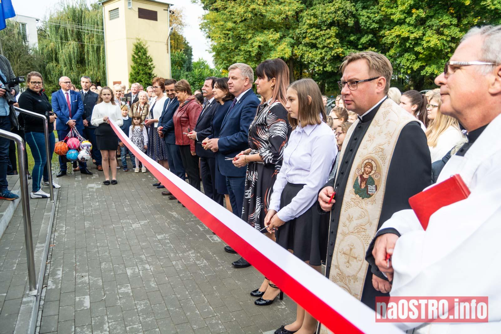NaOSTRO Otwarcie Szkoły w Bałtowie-112