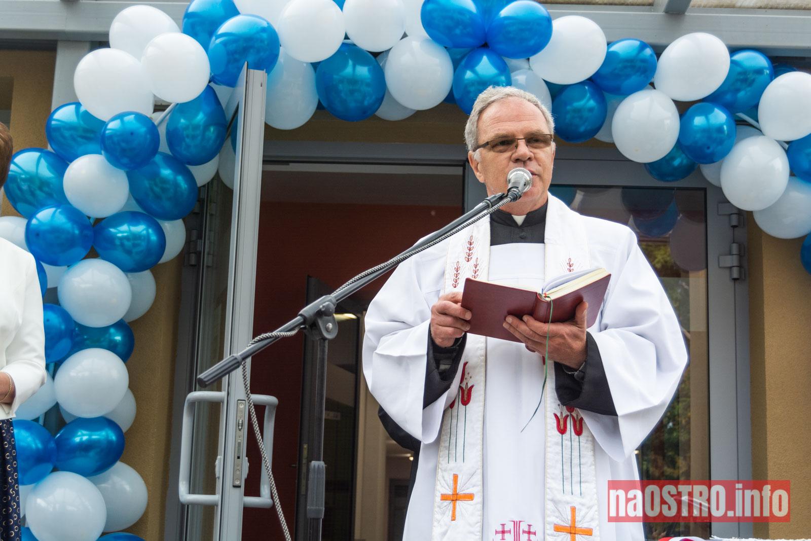 NaOSTRO Otwarcie Szkoły w Bałtowie-116