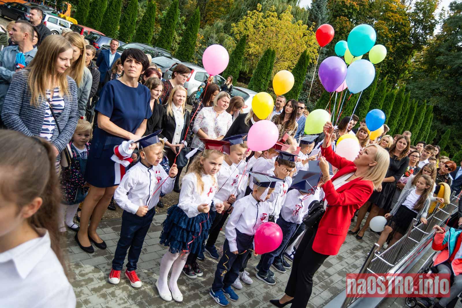 NaOSTRO Otwarcie Szkoły w Bałtowie-118