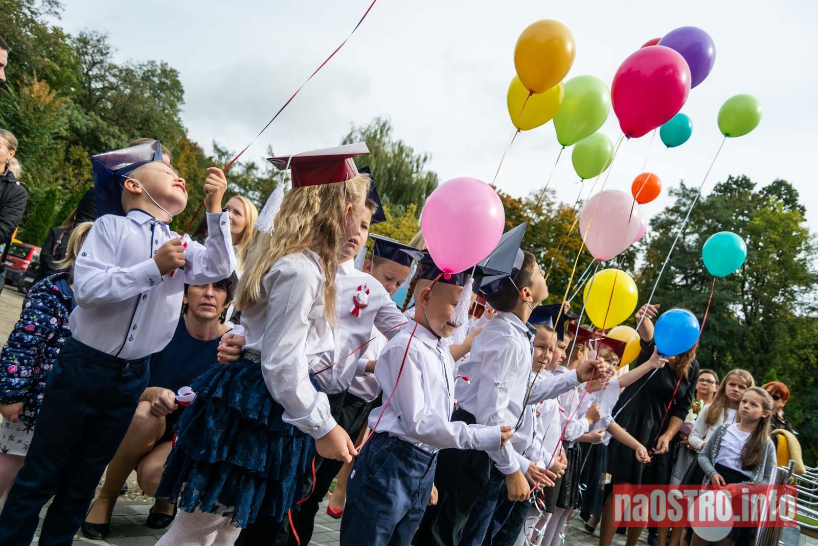 NaOSTRO Otwarcie Szkoły w Bałtowie-120