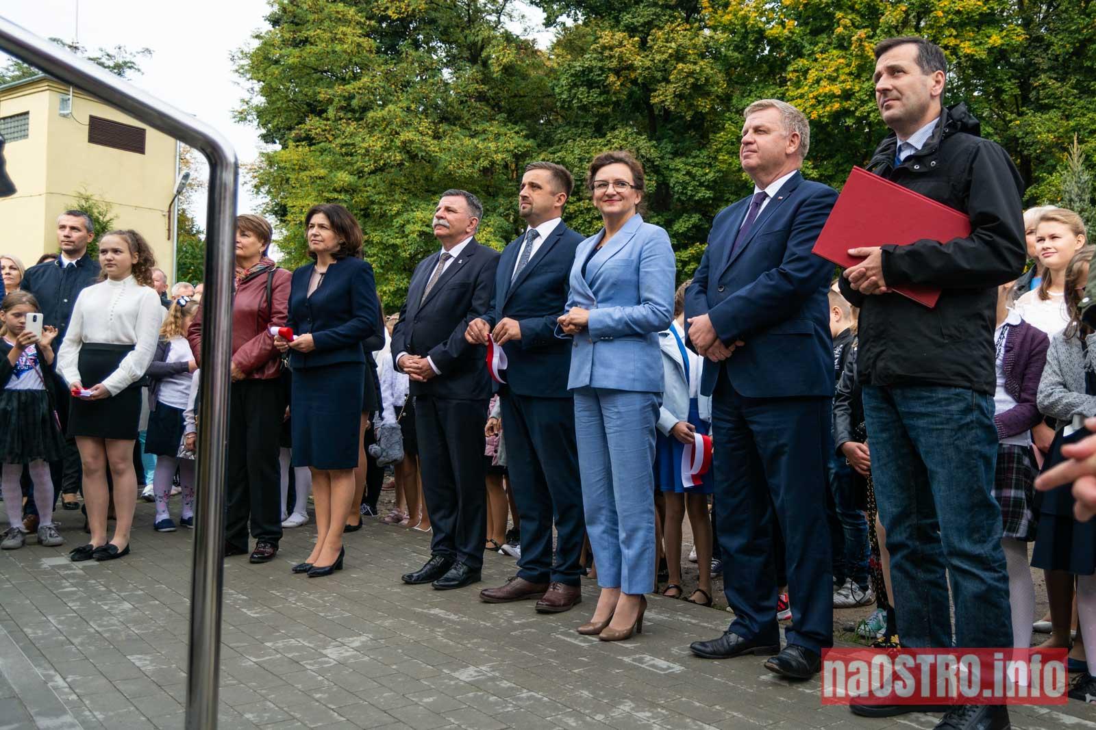NaOSTRO Otwarcie Szkoły w Bałtowie-121