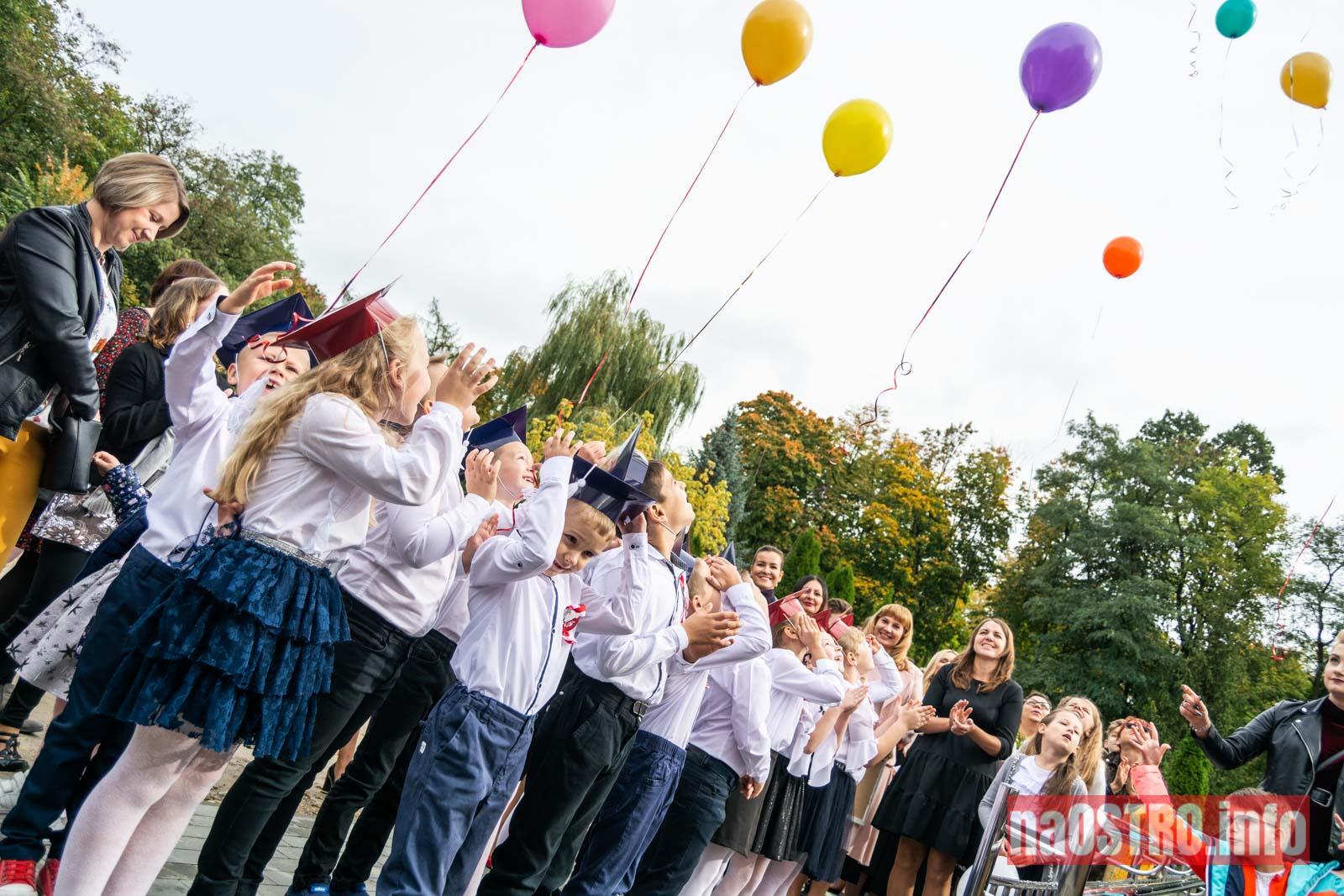 NaOSTRO Otwarcie Szkoły w Bałtowie-124