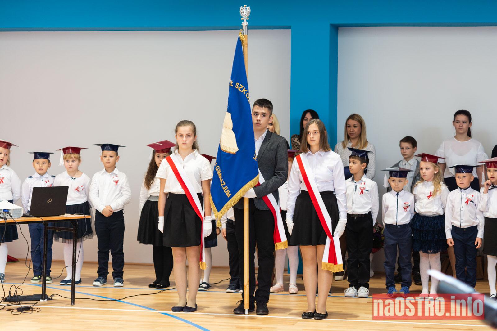 NaOSTRO Otwarcie Szkoły w Bałtowie-125