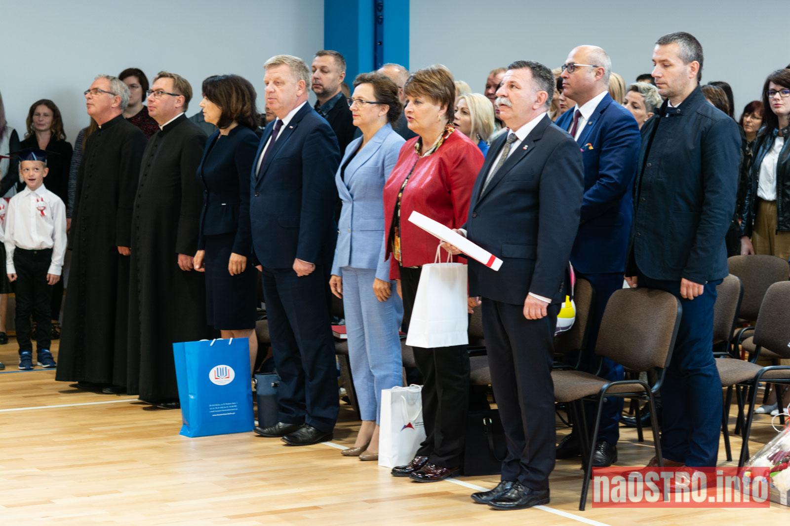 NaOSTRO Otwarcie Szkoły w Bałtowie-126