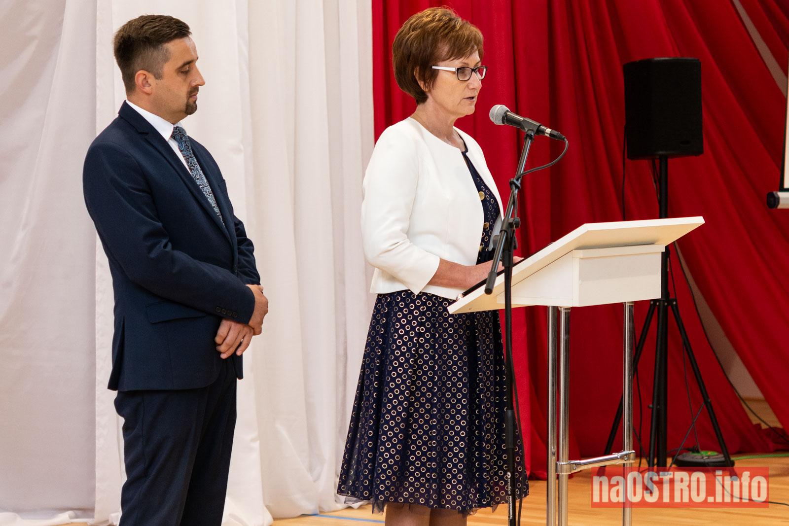 NaOSTRO Otwarcie Szkoły w Bałtowie-128