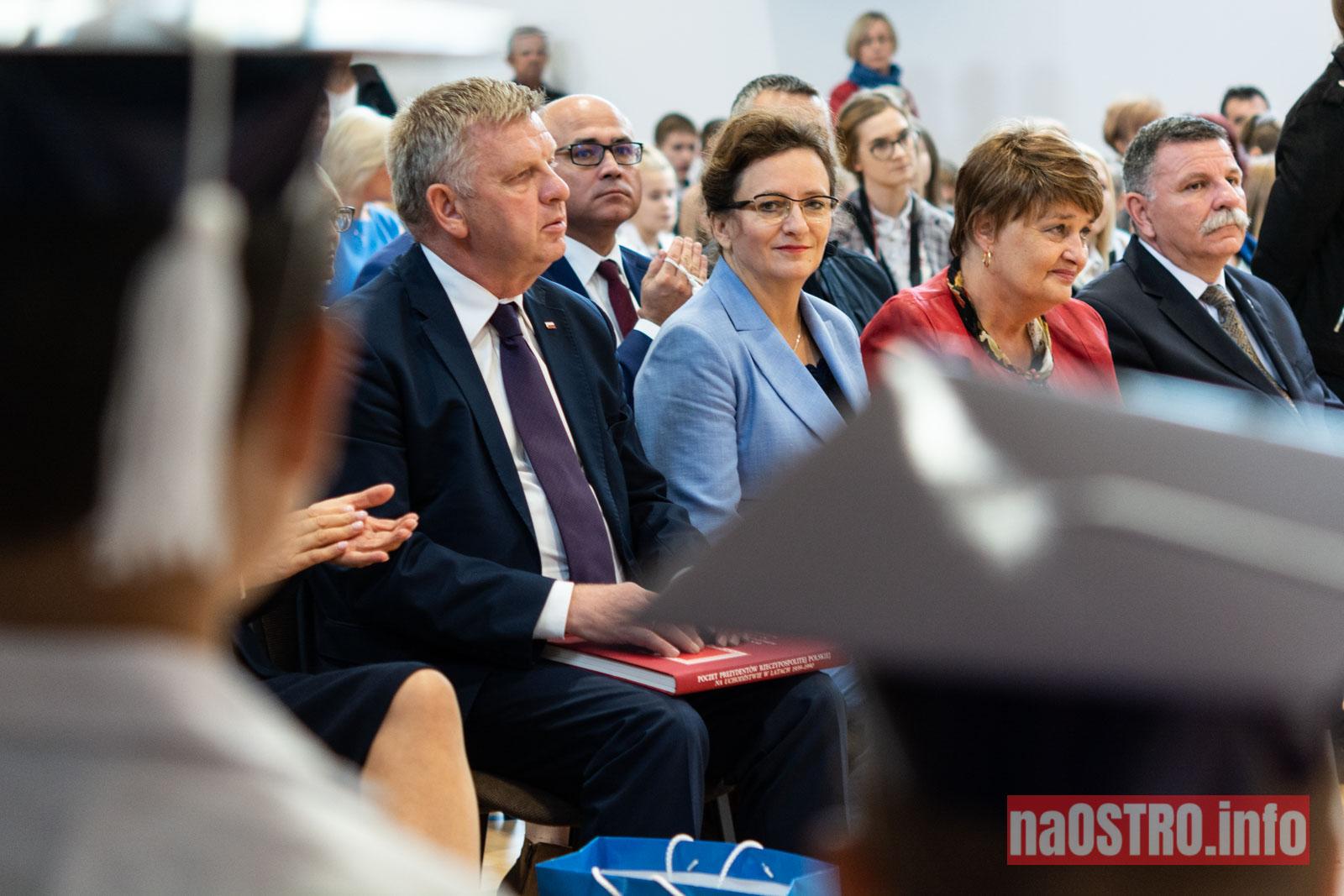 NaOSTRO Otwarcie Szkoły w Bałtowie-130