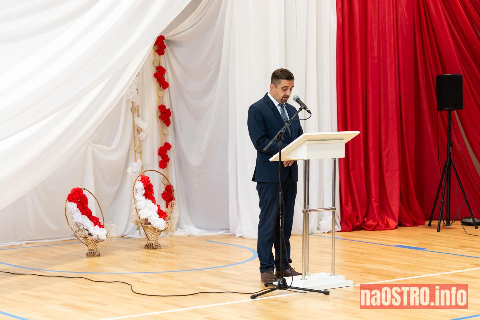NaOSTRO Otwarcie Szkoły w Bałtowie-131