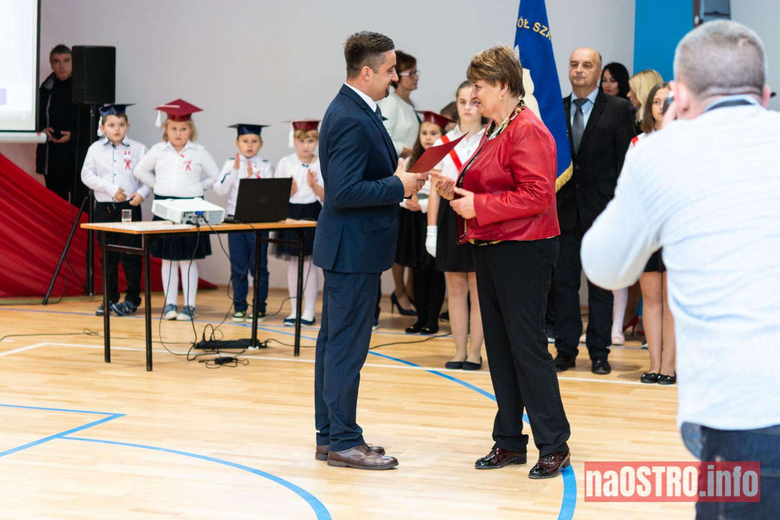 NaOSTRO Otwarcie Szkoły w Bałtowie-132
