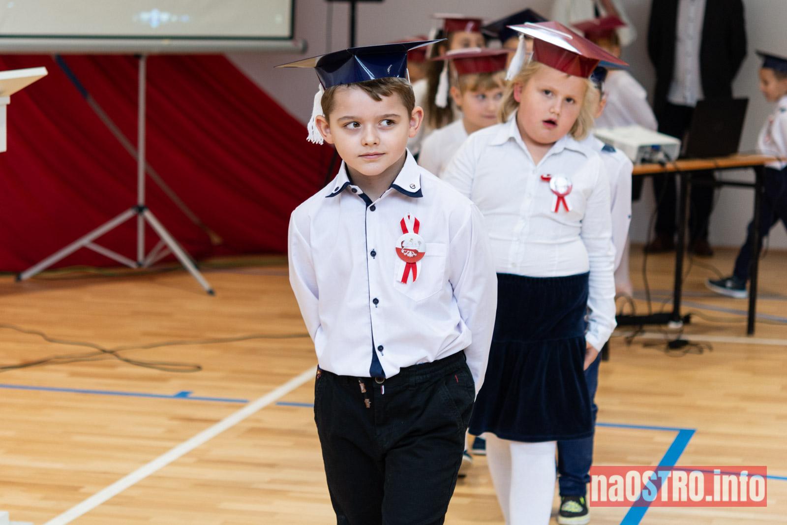 NaOSTRO Otwarcie Szkoły w Bałtowie-135