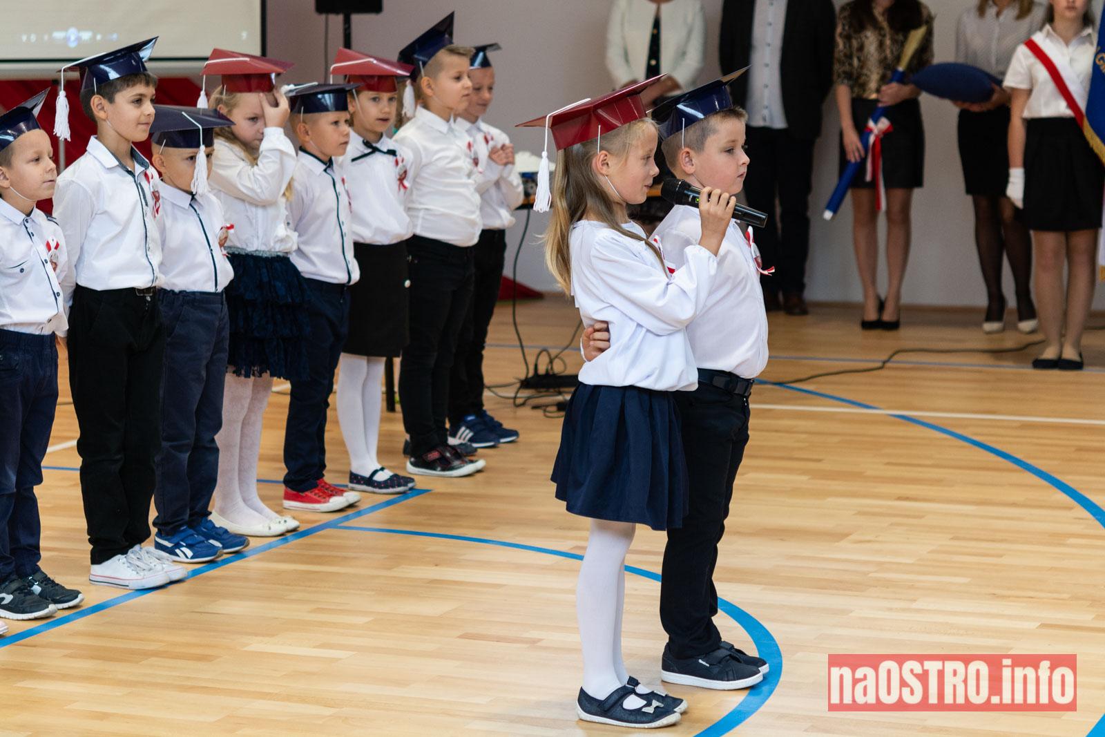 NaOSTRO Otwarcie Szkoły w Bałtowie-136