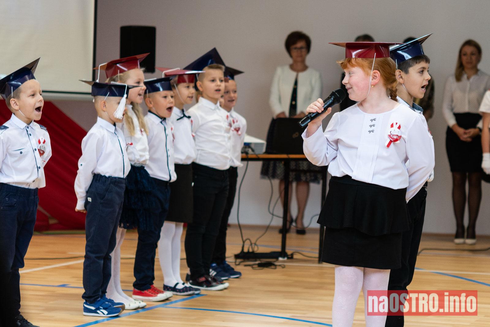 NaOSTRO Otwarcie Szkoły w Bałtowie-137