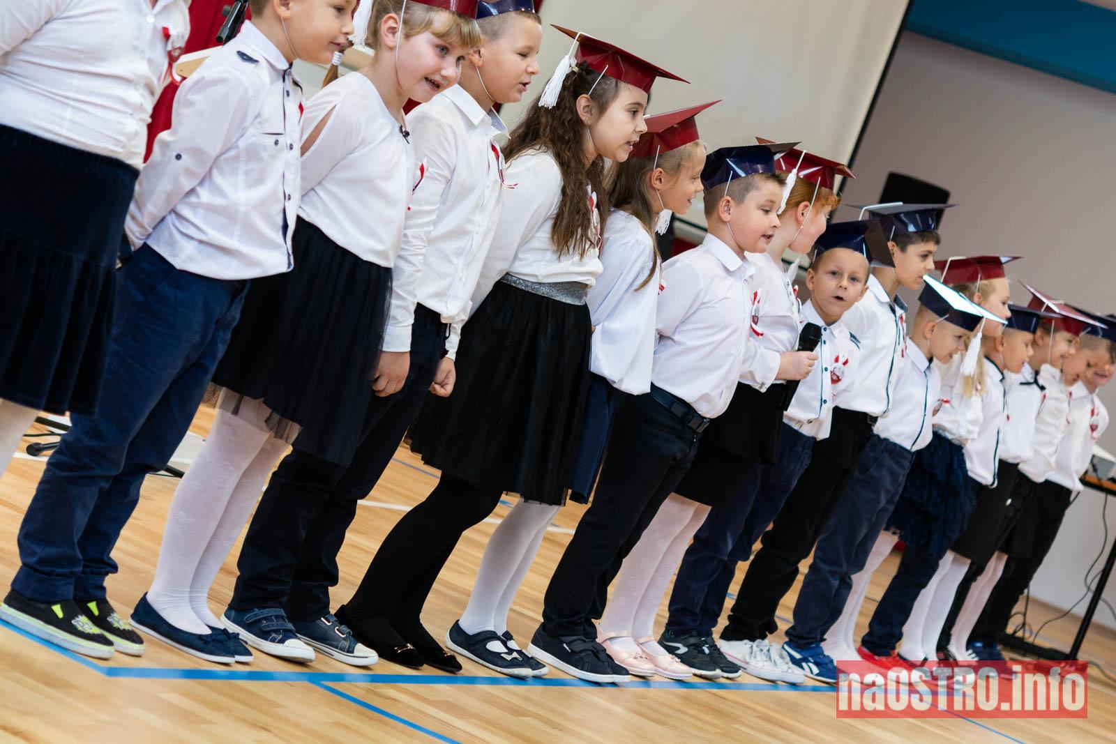 NaOSTRO Otwarcie Szkoły w Bałtowie-138