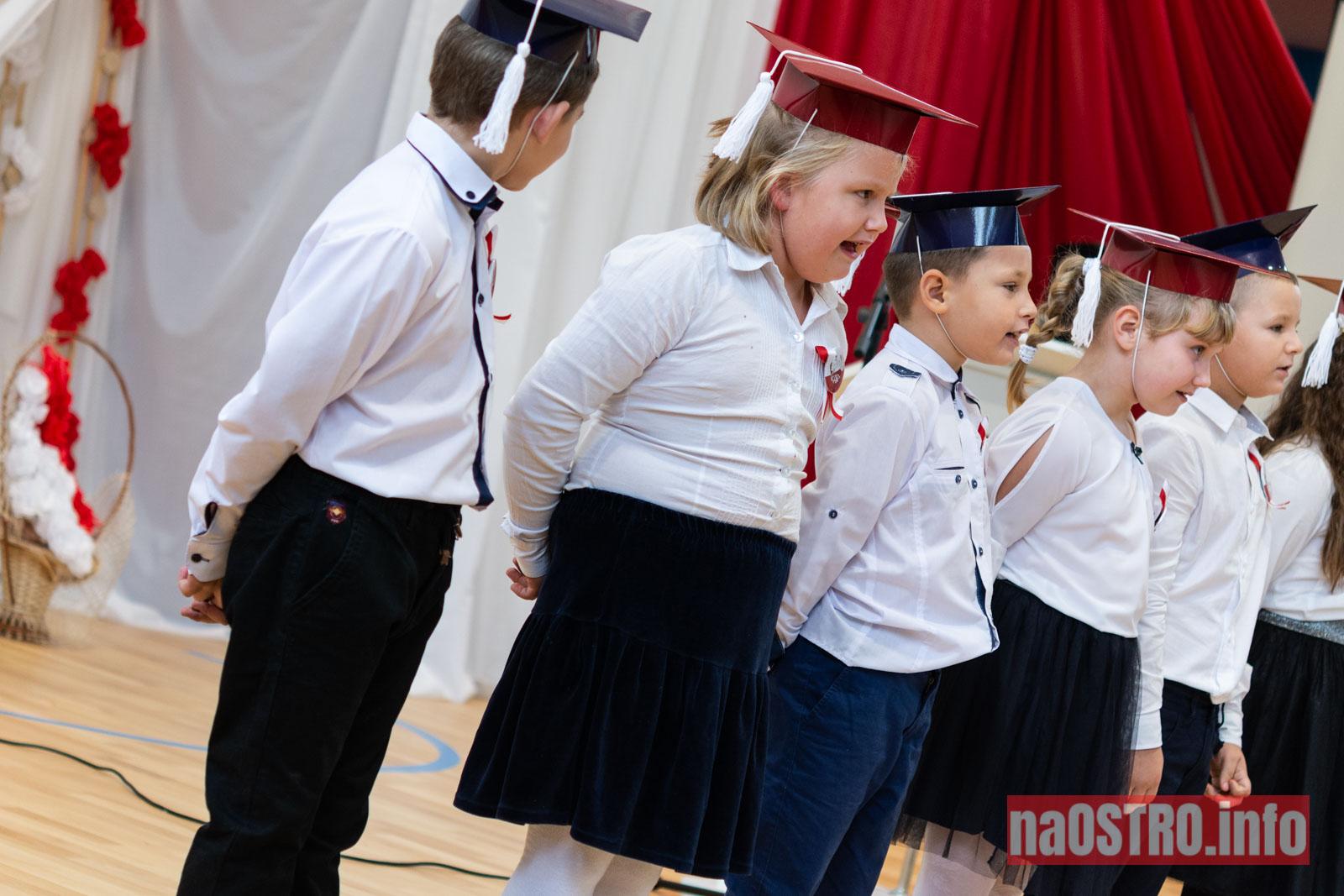 NaOSTRO Otwarcie Szkoły w Bałtowie-139