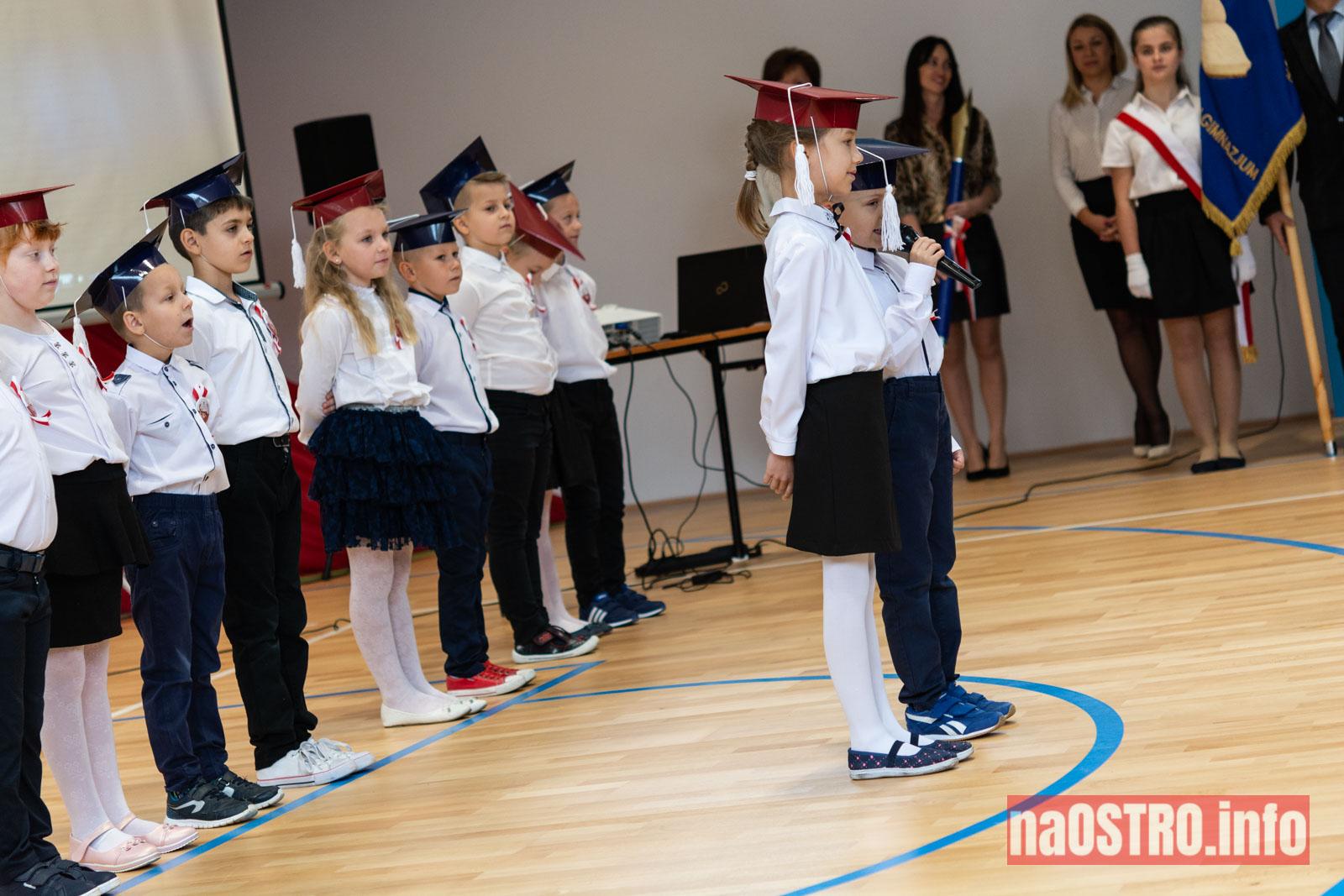 NaOSTRO Otwarcie Szkoły w Bałtowie-140