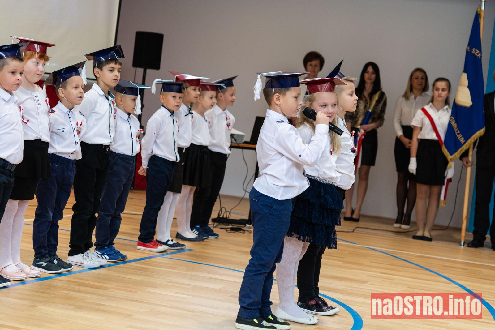 NaOSTRO Otwarcie Szkoły w Bałtowie-141
