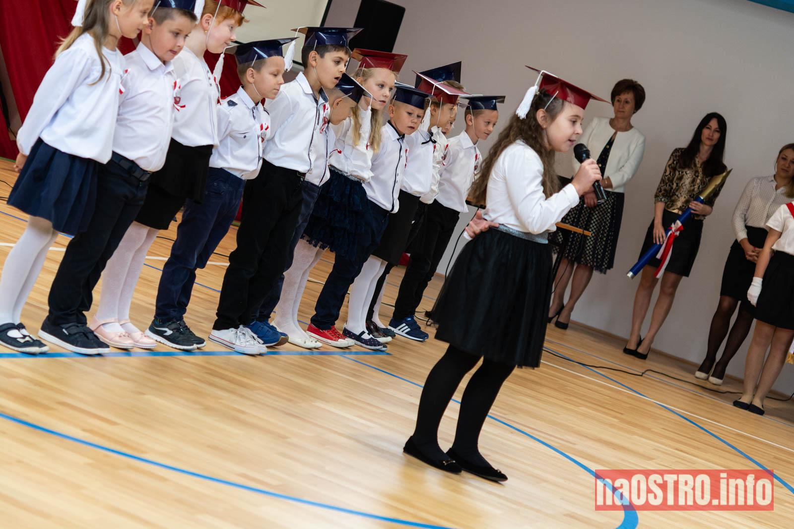NaOSTRO Otwarcie Szkoły w Bałtowie-142