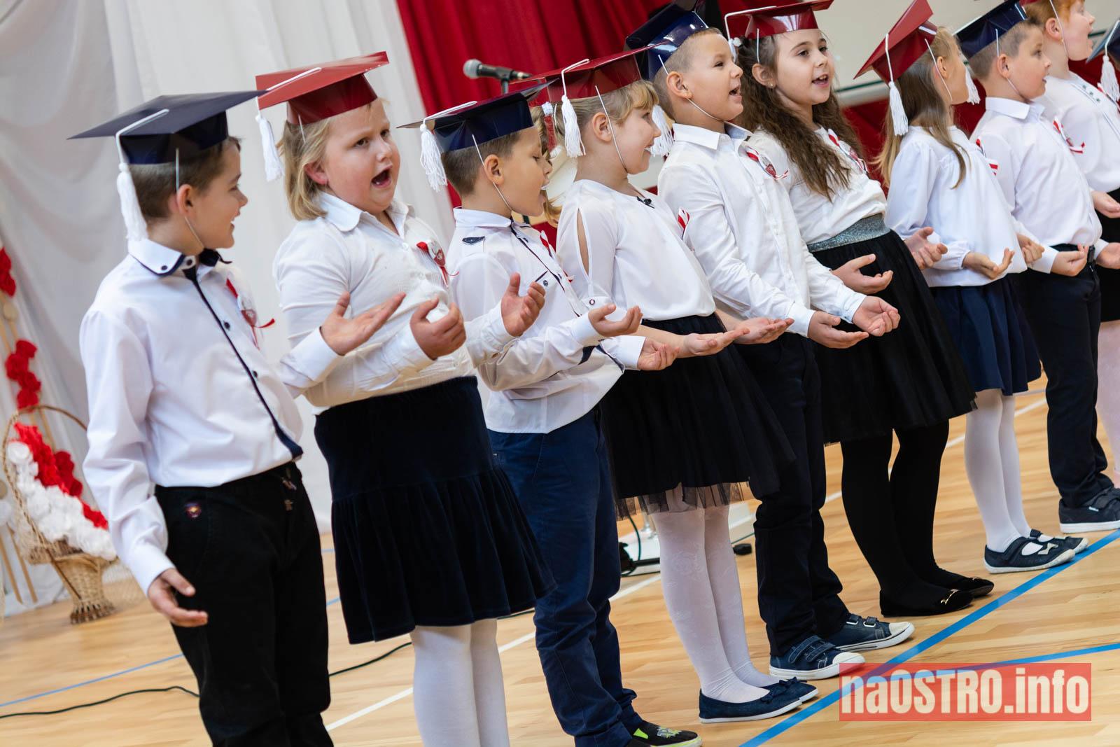 NaOSTRO Otwarcie Szkoły w Bałtowie-143
