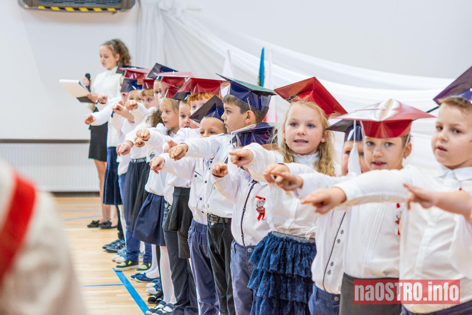 NaOSTRO Otwarcie Szkoły w Bałtowie-144