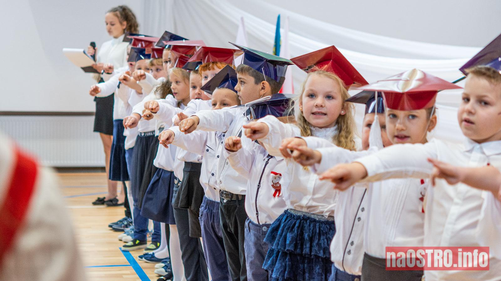 NaOSTRO Otwarcie Szkoły w Bałtowie-145