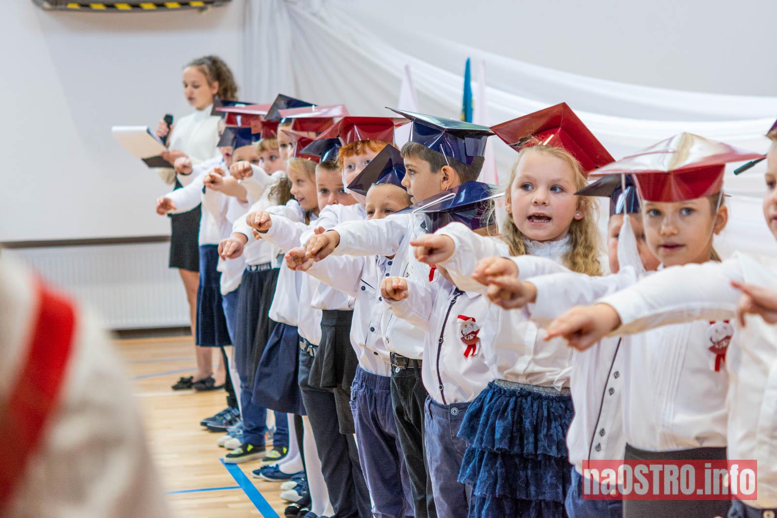 NaOSTRO Otwarcie Szkoły w Bałtowie-146