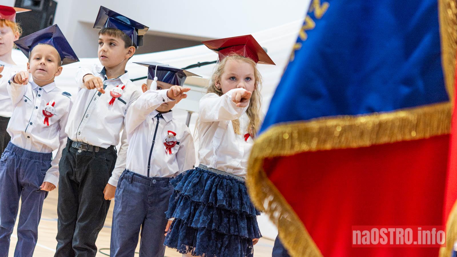 NaOSTRO Otwarcie Szkoły w Bałtowie-148