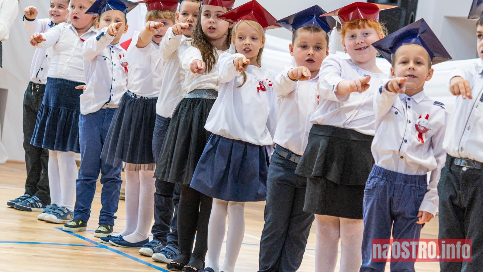 NaOSTRO Otwarcie Szkoły w Bałtowie-149