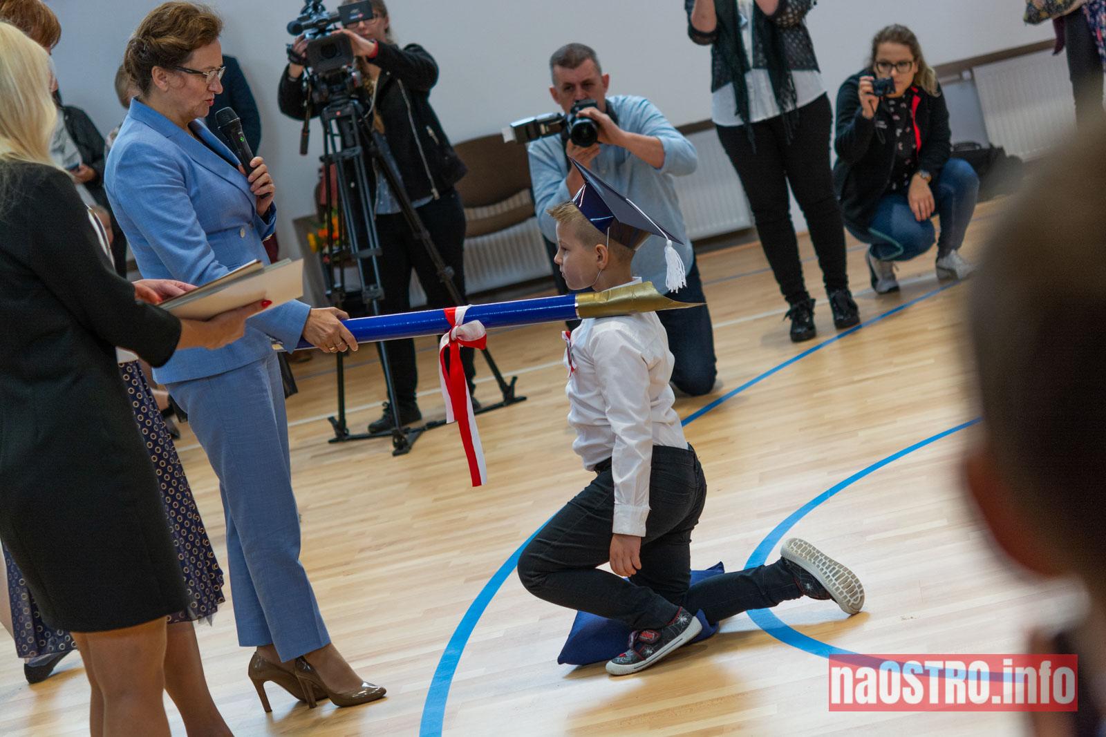 NaOSTRO Otwarcie Szkoły w Bałtowie-151